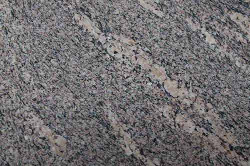 Granitos de importaci n m rmoles y granitos las torres for Granito importacion